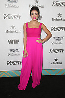SEP 15 Variety and Women in Film 2018 Television Nominees Celebration