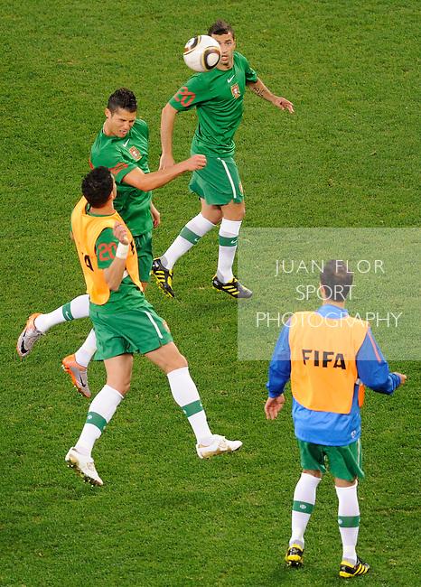 6c3b31f0565 ESPAÑA 1 - PORTUGAL 0 SOCCER WORLD CUP IN SOUTH AFRICA CAP TOWN N 64.jpg