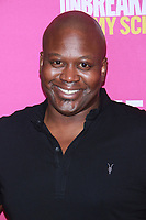 NEW YORK, NY - JUNE 3: Tituss Burgess  at NETFLIXFYSEE  Unbreakable Kimmy Schmidt For Your Consideration Event at DGA Theater on June 3, 2018 in New York City. <br /> CAP/MPI99<br /> &copy;MPI99/Capital Pictures