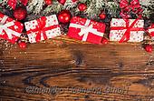 Alberta, CHRISTMAS SYMBOLS, WEIHNACHTEN SYMBOLE, NAVIDAD SÍMBOLOS, photos+++++,ITAL252,#xx#