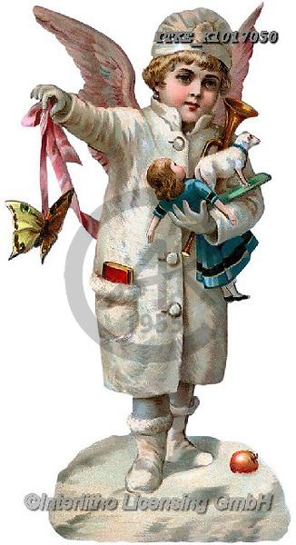 Isabella, CHRISTMAS SANTA, SNOWMAN, WEIHNACHTSMÄNNER, SCHNEEMÄNNER, PAPÁ NOEL, MUÑECOS DE NIEVE, nostalgic, paintings+++++,ITKEK1017050,#X#