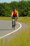 2014-06-08 MidSussexTri 15 SD Bike