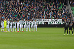 FC - HERACLES 2013 - 2014