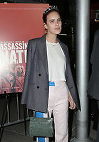 12 September 2018 - Hollywood, California - Tallulah Belle Willis. Premiere Of Neon And Refinery29's &quot;Assassination Nation&quot; held at Arclight Holywood. <br /> CAP/ADM/PMA<br /> &copy;PMA/ADM/Capital Pictures