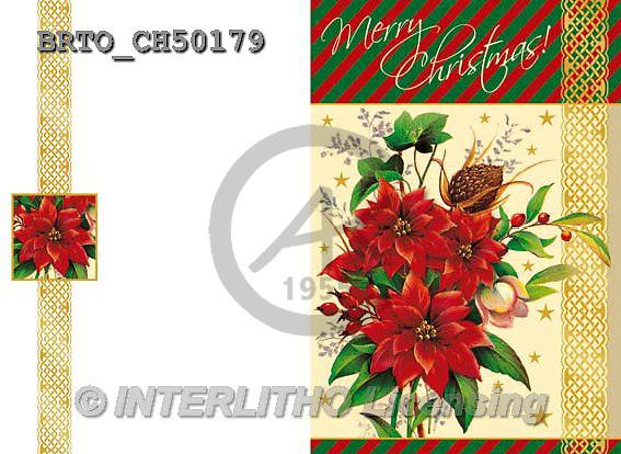 Alfredo, CHRISTMAS SYMBOLS, WEIHNACHTEN SYMBOLE, NAVIDAD SÍMBOLOS, paintings+++++,BRTOCH50179,#XX#