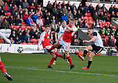 2017-12-02 Fleetwood Town v Hereford FC FAC2