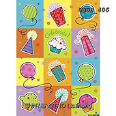 Sarah, CUTE ANIMALS, LUSTIGE TIERE, ANIMALITOS DIVERTIDOS, paintings+++++BDSquares-10-A,USSB406,#AC#, EVERYDAY