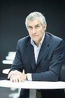 Stefano Brusadelli