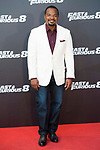 "Director of the film Felix Gary Gray during the presentation of the film ""Fast & Furious 8"" at Hotel Villa Magna in Madrid, April 06, 2017. Spain.<br /> (ALTERPHOTOS/BorjaB.Hojas)"