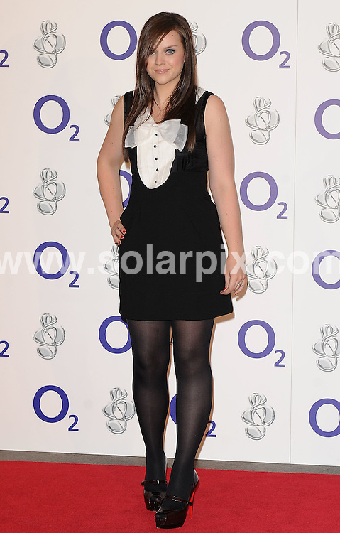 **ALL ROUND PICTURES FROM SOLARPIX.COM**.**WORLDWIDE SYNDICATION RIGHTS**.Arrivals for the O2 Silver Clef Awards. Held at the Hilton hotel, Park Lane, Mayfair, London,UK.  July 04, 2008...This pic: Amy Macdonald..JOB REF: 6778 SSD     DATE: 04_07_2008.**MUST CREDIT SOLARPIX.COM OR DOUBLE FEE WILL BE CHARGED* *UNDER NO CIRCUMSTANCES IS THIS IMAGE TO BE REPRODUCED FOR ANY ONLINE EDITION WITHOUT PRIOR PERMISSION*