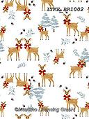 Isabella, GIFT WRAPS, GESCHENKPAPIER, PAPEL DE REGALO, Christmas Santa, Snowman, Weihnachtsmänner, Schneemänner, Papá Noel, muñecos de nieve, paintings+++++,ITKEBR1002,#gp#,#x#
