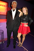 Annaleis Daggett<br />
