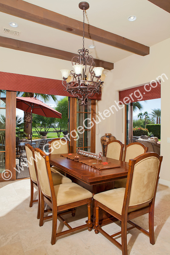 Dining Room SPA GG 53276VP 023tif