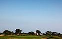 San Domenico Golf, Savelletri di Fasano, Puglia, Italy. Designed by European Golf Design. Photo Credit / Phil Inglis.....