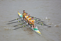 Crew: 33   Norwich   D 4x<br /> <br /> Veteran Fours Head 2017<br /> <br /> To purchase this photo, or to see pricing information for Prints and Downloads, click the blue 'Add to Cart' button at the top-right of the page.