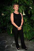 LOS ANGELES - APR 9: Gabrielle Carteris at The Actors Fund's Edwin Forrest Day Party and to commemorate Shakespeare's 453rd birthday at a private residence on April 9, 2017 in Los Angeles, California