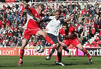 060417 Middlesbrough v West Ham Utd