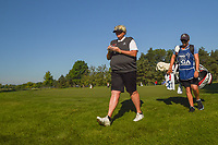 Laura Davies (ENG) heads to 3 during round 1 of the 2018 KPMG Women's PGA Championship, Kemper Lakes Golf Club, at Kildeer, Illinois, USA. 6/28/2018.<br /> Picture: Golffile | Ken Murray<br /> <br /> All photo usage must carry mandatory copyright credit (&copy; Golffile | Ken Murray)