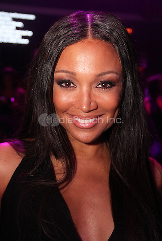 HOLLYWOOD, CA - FEBRUARY 5, 2015<br /> <br /> Chante Moore attends the &quot;Essence Black Women In Music&quot; event at Avalon Hollywood, February 5, 2015 in Hollywood, California.<br /> <br /> <br /> Walik Goshorn / MediaPunch