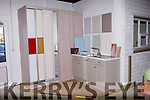 Gavin O'Leary Fitted Furniture