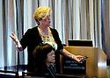 CAA 2012 - Videofied