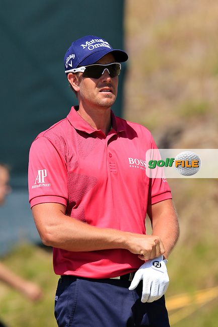 \{prsn}\ during Saturday's Round 3 of the 2015 U.S. Open 115th National Championship held at Chambers Bay, Seattle, Washington, USA. 6/20/2015.<br /> Picture: Golffile | Eoin Clarke<br /> <br /> <br /> <br /> <br /> All photo usage must carry mandatory copyright credit (&copy; Golffile | Eoin Clarke)