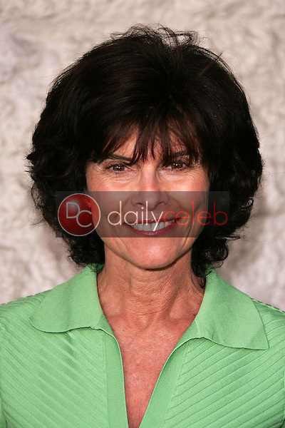 Adrienne Barbeau<br /> at the premiere of Universal's &quot;Land of the Dead,&quot; Mann National Theater, Westwood, CA 06-20-05<br /> David Edwards/DailyCeleb.Com 818-249-4998