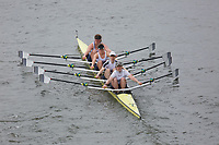 Crew: 203   Warwick Boat Club   W.Mas.4x- (A)<br /> <br /> Veterans' Head of the River Race 2018<br /> <br /> To purchase this photo, or to see pricing information for Prints and Downloads, click the blue 'Add to Cart' button at the top-right of the page.