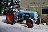 Gerhard, MASCULIN, tractors, photos(DTMB140-182,#M#) Traktoren, tractores