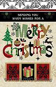 Marek, CHRISTMAS SYMBOLS, WEIHNACHTEN SYMBOLE, NAVIDAD SÍMBOLOS, photos+++++,PLMPC0397,#xx#