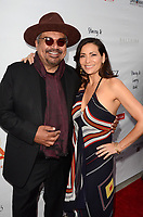 George Lopez Foundation Celebrity Golf Classic Cinco De Mayo Party
