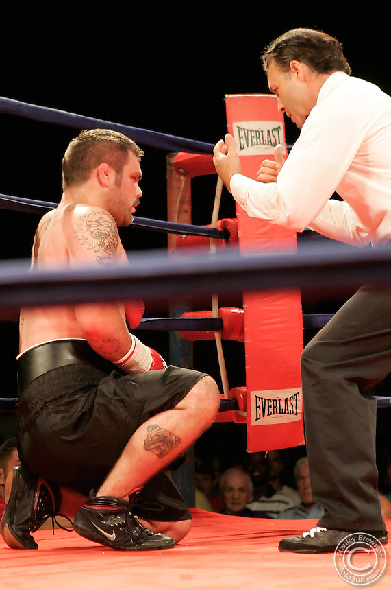 7-8-05, <br />