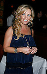 WEST HOLLYWOOD, CA. - February 08: Singer Lee Ann Womack attends the Universal Music Group Chairman Doug Morris' Grammy Awards Viewing Dinner at The Palm on February 8, 2009 in West Hollywood, California.