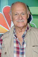 01 August  2017 - Studio City, California - Gerald McRaney.  2017 Summer TCA Tour - CBS Television Studios' Summer Soiree held at CBS Studios - Radford in Studio City. Photo Credit: Birdie Thompson/AdMedia