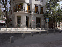CITY_LOCATION_40315