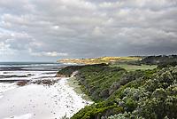 Flinders, Victoria