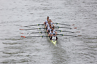 Crew: 2   Leander  A<br /> <br /> Eights Head of the River (HoRR) 2018<br /> <br /> To purchase this photo, or to see pricing information for Prints and Downloads, click the blue 'Add to Cart' button at the top-right of the page.