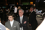 Timothee Chalamet at the Palm Springs IFF Awards Gala