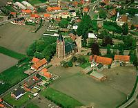 Weelde
