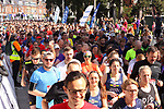 2019-05-05 Southampton 130 Start int left N