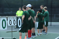 ECAC Tennis Championship