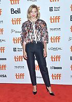 "SEP 06 ""Kursk"" Premiere - 2018 Toronto International Film Festival"
