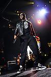 Jay Z 2009