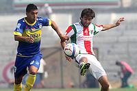 Clausura 2014 Palestino vs Everton