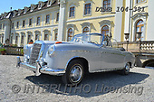 Gerhard, MASCULIN, MÄNNLICH, MASCULINO, antique cars, oldtimers, photos+++++,DTMB104-381,#m#, EVERYDAY