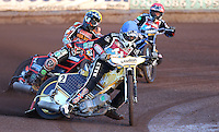 Lakeside Hammers v Wolverhampton Wolves 09-May-2014