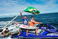 Fiji Pro 2014