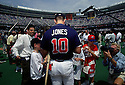 MLB 1996
