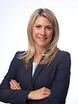2018_10_23 Dr. Alison Walling