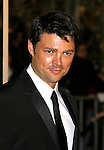 "WESTWOOD, CA. - December 08: Actor Karl Urban arrives at the Los Angeles premiere of ""The Curious Case Of Benjamin Button"" at the Mann's Village Theater on December 8, 2008 in Los Angeles, California."